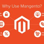 why-magento-is-best-choice-for-ecommerce-online-store