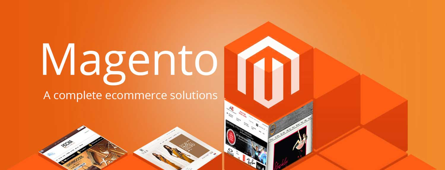 Direct Download Magento Extension Without Pear