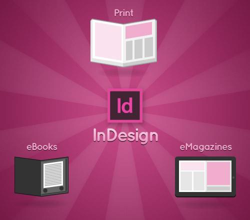 InDesign / Dynamische PDF-documenten
