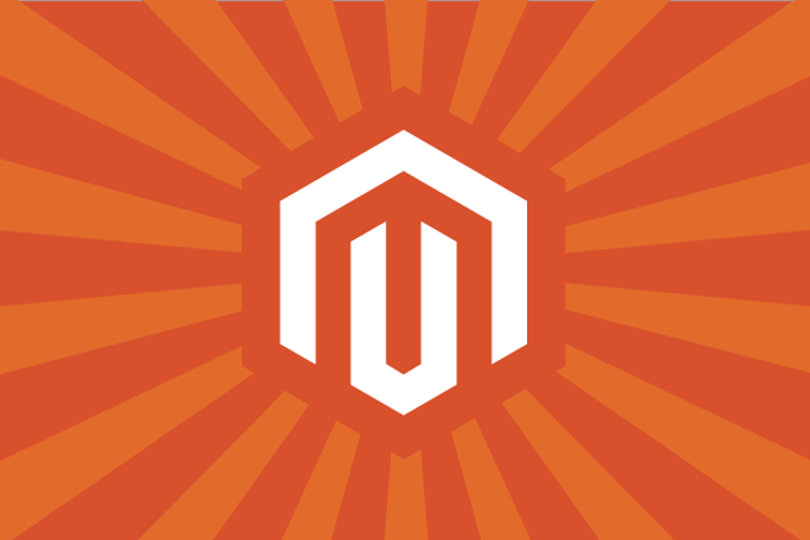 How to change a header for the Magento CMS or Module page | Atwix