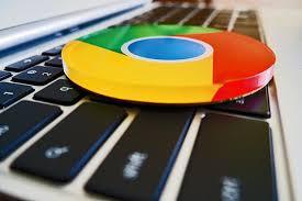 Chrome flush DNS and Sockets