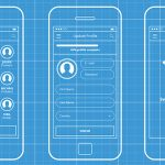 6-mistakes-to-avoid-when-designing-your-mobile-app
