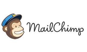 e-mail builder