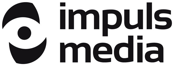 impulsmedia